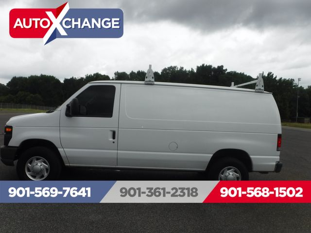 2011 Ford E350 Vans Econoline Super Duty in Memphis, TN 38115
