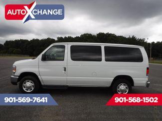 2011 Ford E350 Vans XLT 12 Passenger in Memphis, TN 38115