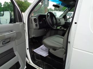 2011 Ford ECONOLINE E150 VAN  city NC  Palace Auto Sales   in Charlotte, NC
