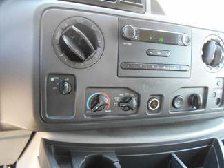2011 Ford Econoline E-250 Cleburne, Texas 10