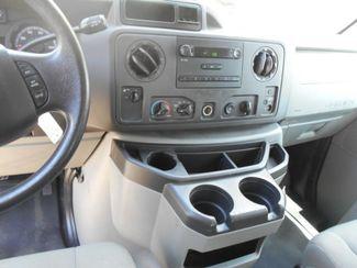 2011 Ford Econoline E-250 Cleburne, Texas 11
