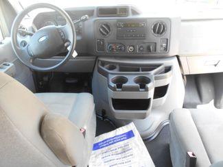 2011 Ford Econoline E-250 Cleburne, Texas 12