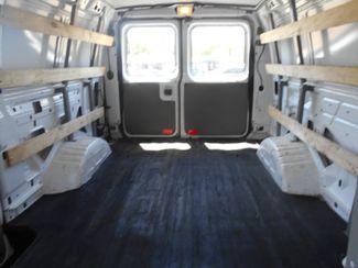 2011 Ford Econoline E-250 Cleburne, Texas 13