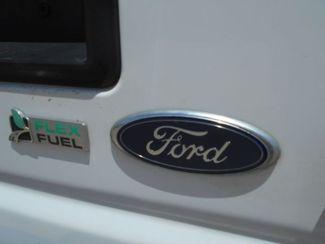2011 Ford Econoline E-250 Cleburne, Texas 17