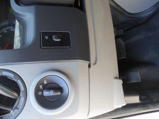 2011 Ford Econoline E-250 Cleburne, Texas 8
