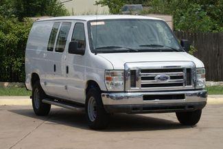 2011 Ford Econoline E-250 in Cleburne, TX 76033