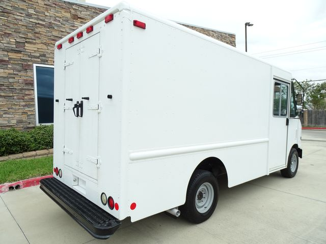 2011 Ford Econoline Commercial Chassis in Corpus Christi, TX 78412