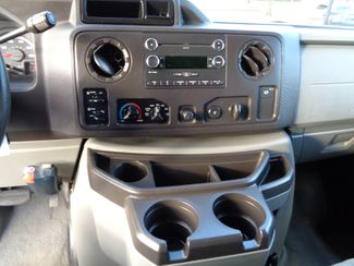 2011 Ford Econoline E350 SUPER DUTY   city TX  Texas Star Motors  in Houston, TX