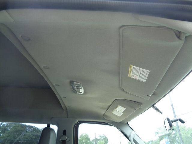 2011 Ford E-Series Wagon XL in Houston, TX 77075