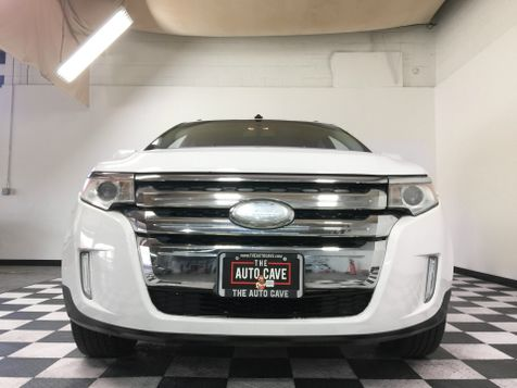 2011 Ford Edge *Easy In-House Payments* | The Auto Cave in Addison, TX