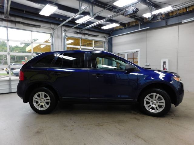 2011 Ford Edge SE in Airport Motor Mile ( Metro Knoxville ), TN 37777