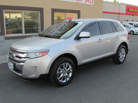 2011 Ford Edge Limited Edition SUV in , Utah