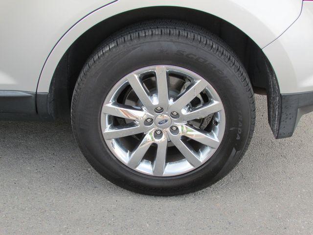 2011 Ford Edge Limited AWD in American Fork, Utah 84003