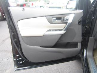 2011 Ford Edge Limited Batesville, Mississippi 17