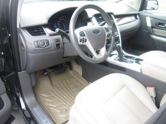 2011 Ford Edge Limited Batesville, Mississippi 19
