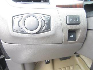2011 Ford Edge Limited Batesville, Mississippi 20