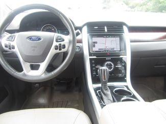 2011 Ford Edge Limited Batesville, Mississippi 21
