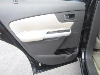 2011 Ford Edge Limited Batesville, Mississippi 25