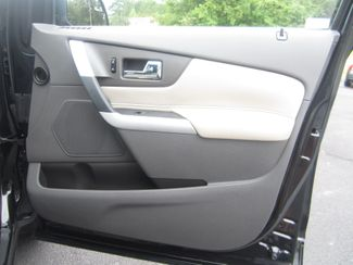 2011 Ford Edge Limited Batesville, Mississippi 31