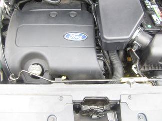 2011 Ford Edge Limited Batesville, Mississippi 34