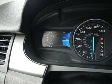 2011 Ford EDGE SPORT ((**NAVIGATION & BACK UP CAMERA**))  in Campbell, CA