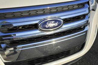 2011 Ford Edge SEL  city California  BRAVOS AUTO WORLD   in Cathedral City, California