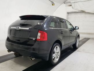 2011 Ford Edge Limited in Dallas, Georgia 30132