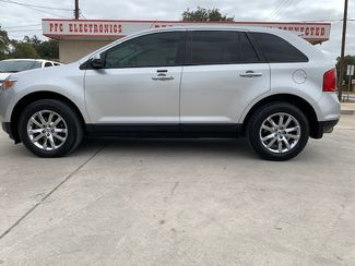 2011 Ford Edge SEL in Devine, Texas 78016