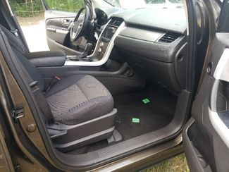2011 Ford Edge SEL Dunnellon, FL 13