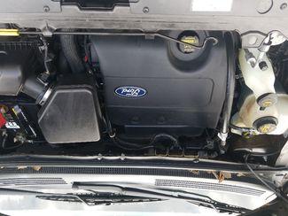 2011 Ford Edge SEL Dunnellon, FL 17