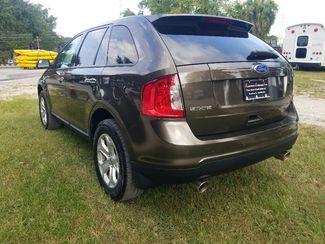 2011 Ford Edge SEL Dunnellon, FL 4