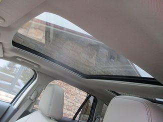 2011 Ford Edge Limited Farmington, MN 4