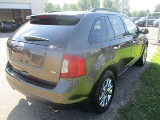 2011 Ford Edge SEL Farmington, MN 1