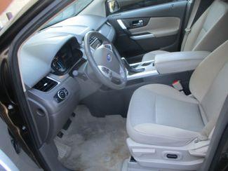 2011 Ford Edge SEL Farmington, MN 2