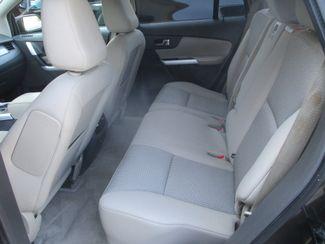 2011 Ford Edge SEL Farmington, MN 3