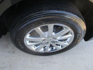 2011 Ford Edge SEL Farmington, MN 6