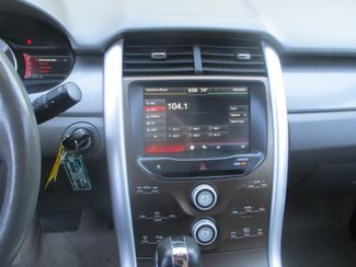 2011 Ford Edge SEL Farmington, MN 4