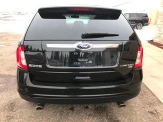 2011 Ford Edge Limited Farmington, MN 2