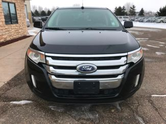 2011 Ford Edge Limited Farmington, MN 3