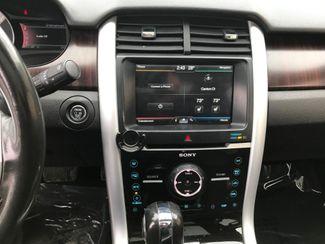2011 Ford Edge Limited Farmington, MN 7