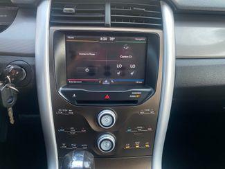 2011 Ford Edge SEL Farmington, MN 8