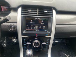 2011 Ford Edge Sport Farmington, MN 7
