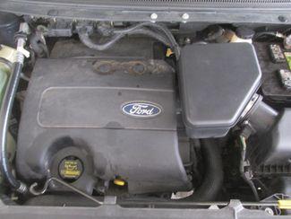2011 Ford Edge SE Gardena, California 15