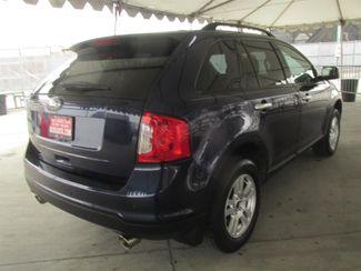 2011 Ford Edge SE Gardena, California 2