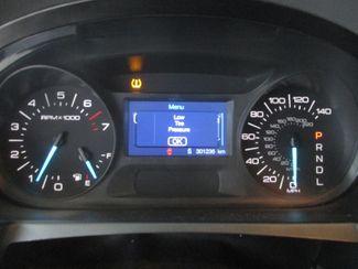 2011 Ford Edge SE Gardena, California 5