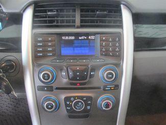 2011 Ford Edge SE Gardena, California 6