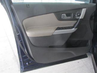 2011 Ford Edge SE Gardena, California 9