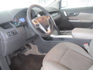2011 Ford Edge SE Gardena, California 4