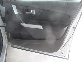 2011 Ford Edge Limited Gardena, California 13