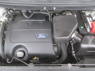 2011 Ford Edge Limited Gardena, California 15